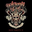 Box Chevy V (Single) thumbnail