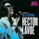 Hector Lavoe El Cantante -The Originals thumbnail