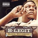 Block Movement (Explicit) thumbnail
