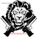 The Supremacy EP thumbnail