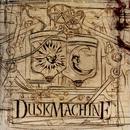 Duskmachine thumbnail
