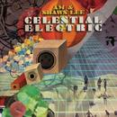 Celestial Electric (Deluxe Version) thumbnail