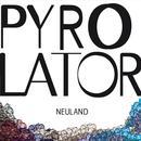 Neuland (Bonus Track Version) thumbnail