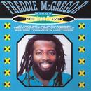 Jamaican Classics thumbnail