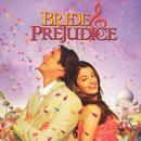 Bride & Prejudice: Origional Motion Picture Soundtrack thumbnail