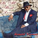 It's All About Love thumbnail