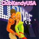 Club Kandy Usa thumbnail