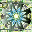 Muslimgauze: From The Edge: Remixes thumbnail