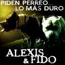 Piden Perreo... Lo Mas Duro thumbnail