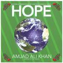 Hope: Eastern Interpretations Of Christmas thumbnail
