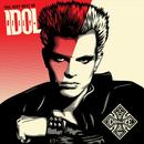 The Very Best Of Billy Idol thumbnail