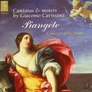 Piangete: Cantatas & Motets By Giacomo Carissimi thumbnail