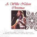A Willie Nelson Christmas thumbnail