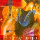 Barcelona thumbnail