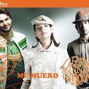 Me Muero (Radio Single) thumbnail