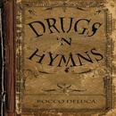 Drugs 'N Hymns thumbnail