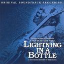 Lightning In A Bottle thumbnail