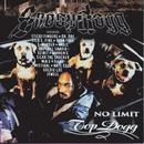 No Limit Top Dogg thumbnail