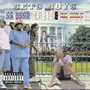 Da Good Da Bad & Da Ugly (Explicit) thumbnail