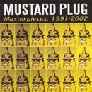 Masterpieces: 1991-2002 thumbnail