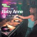 Mixed Live: Baby Anne thumbnail