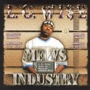Me Vs Industry thumbnail