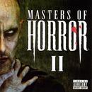Masters Of Horror II (Explicit) thumbnail
