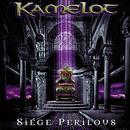 Siege Perilous thumbnail