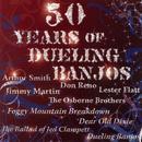 50 Years Of Dueling Banjos thumbnail