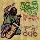 Rastafari Dub thumbnail