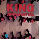 King Apparatus thumbnail