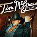 Tim McGraw & Friends thumbnail