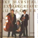 Mike Marshall's Big Trio thumbnail