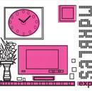 Expo thumbnail