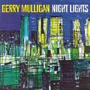 Night Lights thumbnail