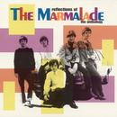 Reflections Of The Marmalade - The Anthology thumbnail
