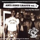 Anti Disco League, Vol. 1 thumbnail