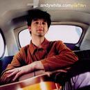 Andywhite.compilation thumbnail