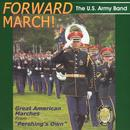Forward March! Great American Marches thumbnail