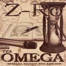 Tha Omega (Explicit) thumbnail