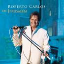Roberto Carlos Em Jerusalem (Ao Vivo) thumbnail