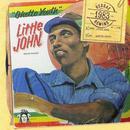 Ghetto Youth thumbnail