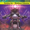 Weakheart Fadeaway thumbnail