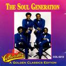 Collectables - The Soul Generation thumbnail