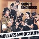 Song For The Underdog thumbnail