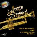 Best Of Arturo Sandoval thumbnail