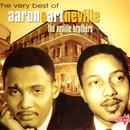 The Very Best Of Aaron & Art Neville thumbnail