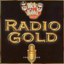 Radio Gold Volume One thumbnail
