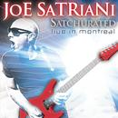 Satchurated: Live In Montreal thumbnail