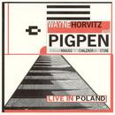 Live In Poland thumbnail
